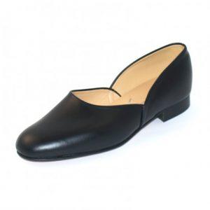 Mens Classic Grecian Slippers